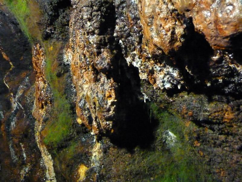 Sediment Rammelsberg